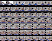 Luca Bella, Kathy Anderson-The Nostalgia Girls [UltraHD 2K 1440p] Realitylovers.com [2021/2.15 GB]
