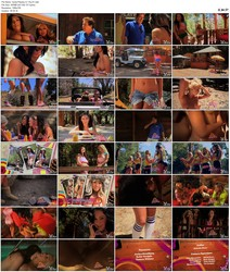 Camp Playboy (Season 1 / 2011)