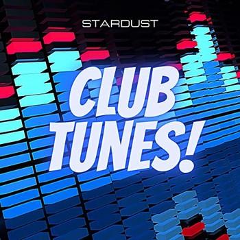 Stardust Club Tunes (2021) Full Albüm İndir