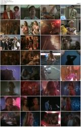 Bikini Summer (1991)