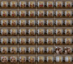 Cara Mell, Stefani - Santas Little Helpers! (2021/UltraHD 4K)