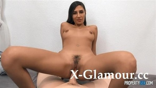 Gianna Dior - Anything For My Clients [SD/400p]