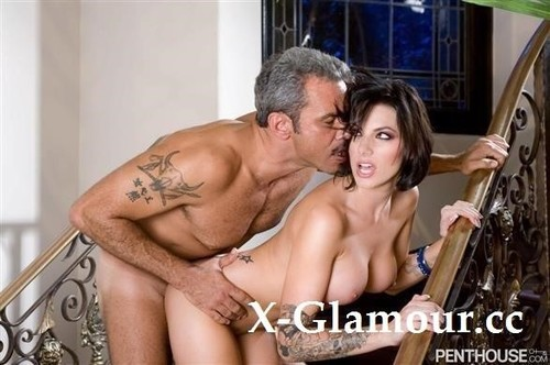 Cheating Sex 3 [SD]