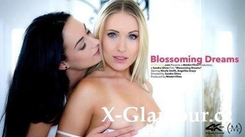 Blossoming Dreams [HD]