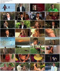 Search for the Perfect Girlfriend (Season 1 / 2009)