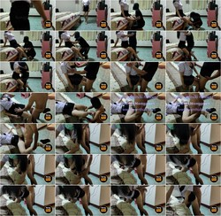 [OnlyFans.com] Unknown - THAI STUDENT 2 (Download: Cloudfile)
