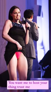 Naked whitney cummings Whitney Cummings