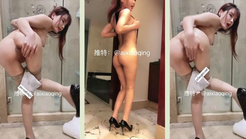 網曝熱傳台灣明星性愛視頻遭男性富二代友人曝光!臥槽!實錘出軌娛樂圈真亂!
