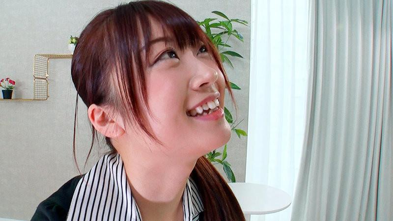 把勃起老二固定直角的龙卷风撸管-这才是方便的女人!我专用的大美臀!沉浸在能数度高潮的完美性交里(中文字幕)