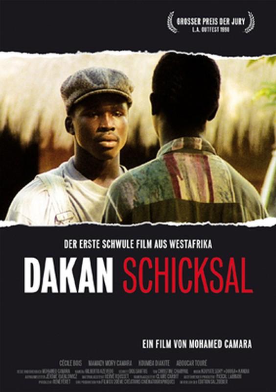 Dakan (1997)