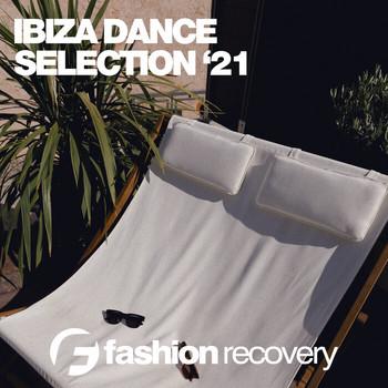 Ibiza Dance Selection Summer '21 (2021) Full Albüm İndir