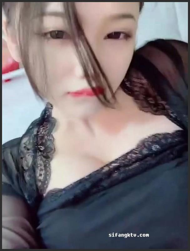 斗鱼主播vita蔓蔓定制舞蹈视频[9V/578M] 斗鱼主播-第2张