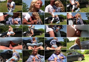 Victoria Pure-Jeans In Heat Get Filled With Some Fat Meat! [FullHD 1080p] Sindrive.com [2021/1.13 GB]