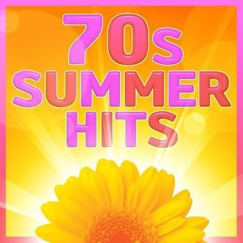 70s Summer Hits (2021) Full Albüm İndir