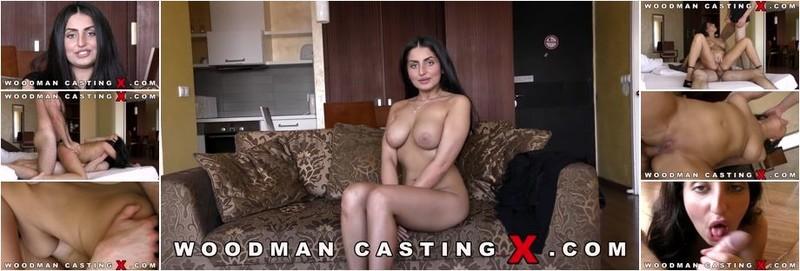 Jasmin Spice - Jasmin Spice *UPDATED* (HD)