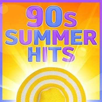 90s Summer Hits (2021) Full Albüm İndir