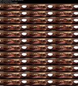 PornHubPremium.com_2160P_10000K_98870922.jpg