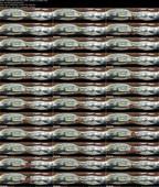 PornHubPremium.com_2160P_10000K_87163841.jpg