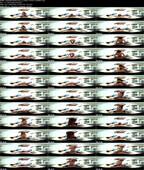 PornHubPremium.com_vl_2160P_7378.0k_74532601.jpg