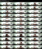 PornHubPremium.com_2160P_10000K_87163921.jpg
