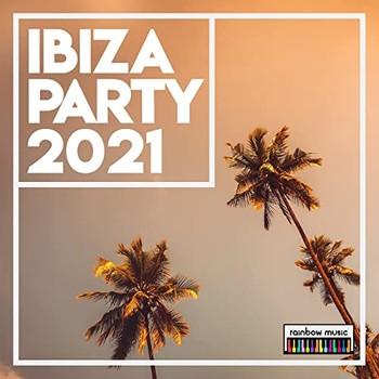 Ibiza Party 2021 (2021) Full Albüm İndir