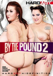 qi3ese6kwjpr - By The Pound 2