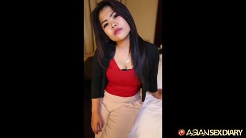 Asiansexdiary - LINDA