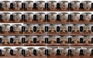 AJ Applegate-The Apple Of Your Eye [HD 960p] BaDoinkVR.com [2021/3.26 GB]