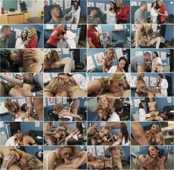 [BigTitsAtSchool.com/Brazzers.com] Tanya Tate and McKenzie Lee - Dizzie For Titties (Download: Cloudfile)