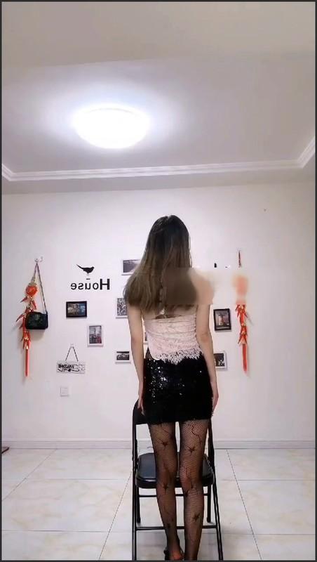 快手主播舞魅程美美 定制舞蹈视频[7V/2.84G] 快手主播-第6张