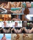 FTVMilfs_21.01.05.Juliett.Russo.Venezuelan.Vixen..jpg