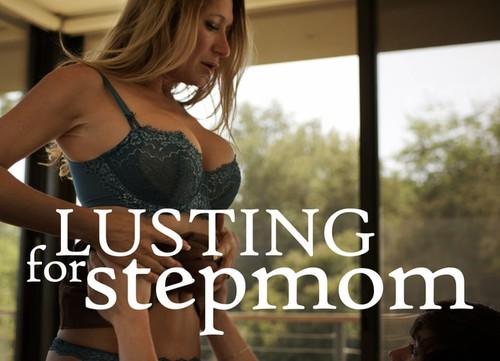 MissaX – Sloan Rider Lusting For Stepmom [FullHD 1080p]