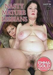 y6k5k9xcdhgs - Nasty Mature Lesbians