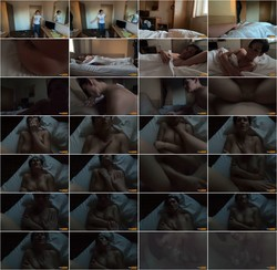 [Porn.com] Hot Mommy - NIGHT Accident with StepMom in a Hotel (Download: Cloudfile)