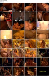 Sex Raiders (1999)