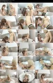 OculusRealPorn.com_Lesbian_Jacuzzi_-_2D.jpg