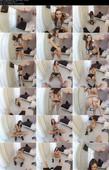 OculusRealPorn.com_Tattoo_Dance_-_2D.jpg