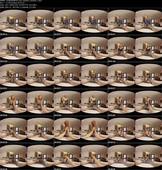 OculusRealPorn.com_Desired_Cumshot_I.jpg