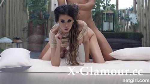 Jamie - Aka Jamie Michelle [FullHD/1080p]
