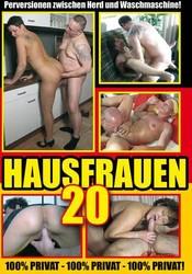 l2ykuwt3yxf2 - Hausfrauen 20