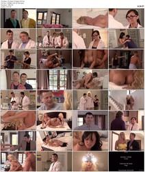The Super Sex Program (2013)