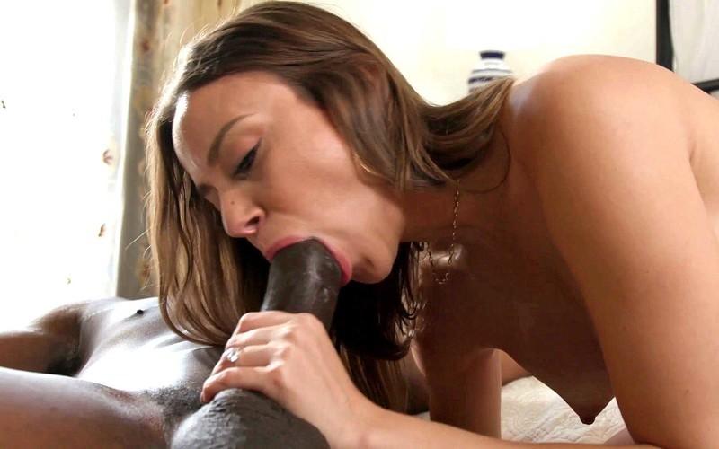 Havana Bleu - A Black Bull For My Hotwife 5 [FullHD 1080P]