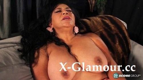 Victoria Versaci - The Bootylicious Boobilicious Latina [SD/480p]