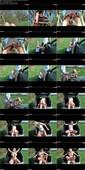 SexyCaroPrivat_Stra__en-Nutte_im_Auto_ohne_Gummi_gefickt.jpg