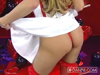 Jessica Drake - Queen of Hearts, 360p