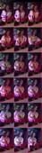 BUNNYBUNSXO_2020-03-03-5e5ed44784ca6b86297f1.jpg