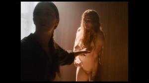 Nackt lena baader Anja Videos,