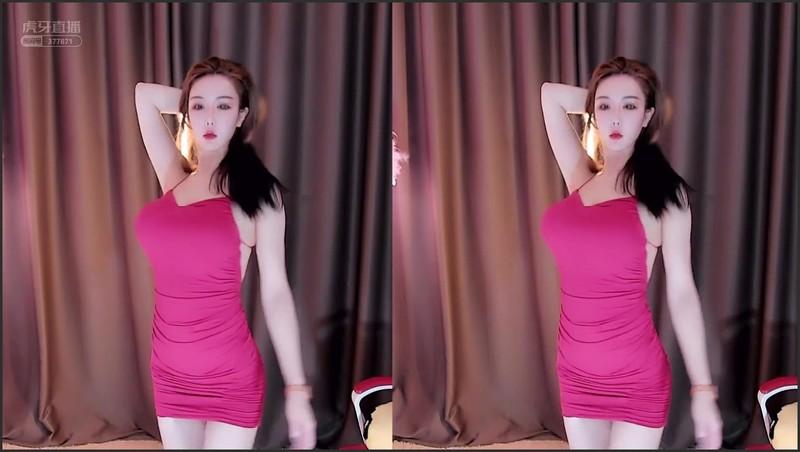虎牙主播舞嫣小妖精 5月热舞合集[77V/11.7G] 虎牙主播-第8张