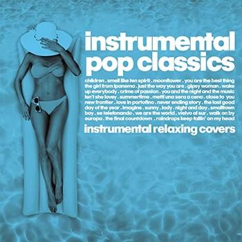 Instrumental Pop Classics (2021) Full Albüm İndir