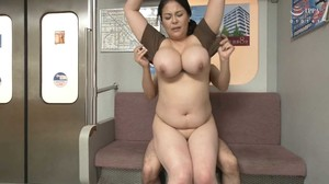 VEC-412 Wife Azusa Yagi Climaxed In Front Of Her Husband sc1